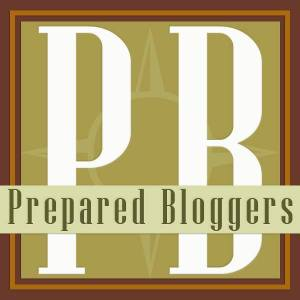 Prepared Bloggers on Facebook
